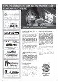 Krampes ideenreich - Gewerbeverein Herzebrock-Clarholz - Seite 4