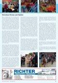 Krampes ideenreich - Gewerbeverein Herzebrock-Clarholz - Seite 5