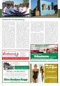 Krampes ideenreich - Gewerbeverein Herzebrock-Clarholz - Seite 6