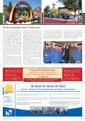 Krampes ideenreich - Gewerbeverein Herzebrock-Clarholz - Seite 7