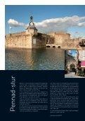 EXE DOC APPEL INTERIEUR 2012 BRETON - Cités d'art de Bretagne - Page 2