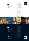 EXE DOC APPEL INTERIEUR 2012 BRETON - Cités d'art de Bretagne - Page 3