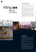EXE DOC APPEL INTERIEUR 2012 BRETON - Cités d'art de Bretagne - Page 4