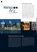 EXE DOC APPEL INTERIEUR 2012 BRETON - Cités d'art de Bretagne - Page 6