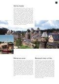 EXE DOC APPEL INTERIEUR 2012 BRETON - Cités d'art de Bretagne - Page 7
