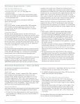 Magazine - New York Times – inEducation – Subscriptions - Page 5