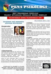 PowerPoint Presentation - Negeri Sembilan