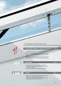 Mere dagslys og sundere inde- klima til boliger med fladt tag - Page 3