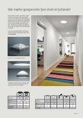 Mere dagslys og sundere inde- klima til boliger med fladt tag - Page 7