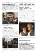 Kirkebladet - Sundby Mors - Page 4