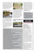 Flade tage og tagterrasser - Byg-Erfa - Page 2