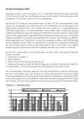 Jahresbericht 2011 - Verein für Jugendhilfe eV - Page 6