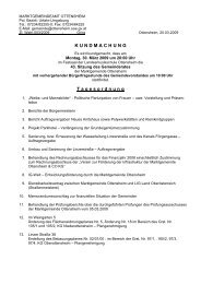 Taxenbach single mann - Viktring singlebrsen - Neu leute