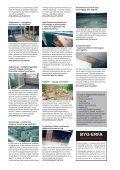 Grønne tage og tagterrasser - Byg-Erfa - Page 2