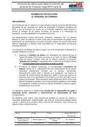 GAF-06-I11 Instructivo de viáticos Carta 36 Rev02.pdf - Fundación ...