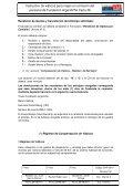 GAF-06-I11 Instructivo de viáticos Carta 36 Rev02.pdf - Fundación ... - Page 2