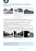 Download PDF - de Kam - Page 5