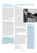 Download PDF - de Kam - Page 7