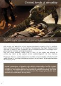 Central African Republic A State of Silent Crisis - Page 4