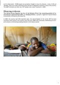 Central African Republic A State of Silent Crisis - Page 7