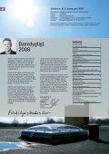 Ovenlys- kuppel til det flade tag - Velux - Page 2