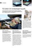 Ovenlys- kuppel til det flade tag - Velux - Page 4