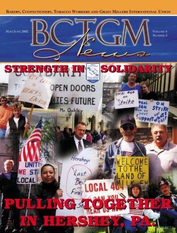 to view/print. - BCTGM