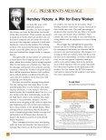 to view/print. - BCTGM - Page 2