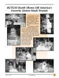 to view/print. - BCTGM - Page 3