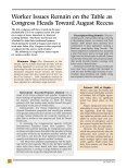 to view/print. - BCTGM - Page 4