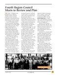 to view/print. - BCTGM - Page 5