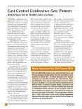 to view/print. - BCTGM - Page 6