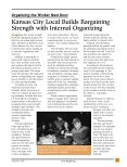 to view/print. - BCTGM - Page 7