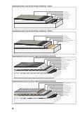 Projektering og udførelse, flade tage - Ytong - Page 6