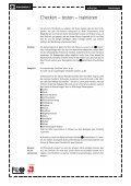 Wanderungen - Seite 6