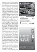TENNISCLUB DITZINGEN 40 Jahre - Page 7