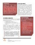 Inégalités sociales de santé Fiche alimentation - Pipsa - Page 5