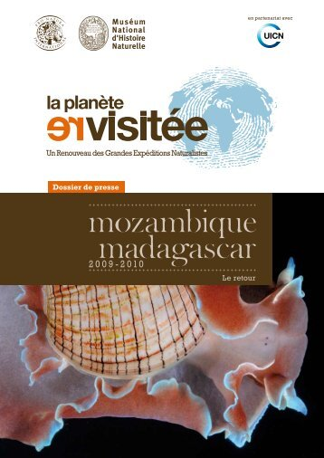 Dossier de presse Le retour - Stavros Niarchos Foundation