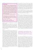 Artikel Communicatie is de sleutel tot omgaan met verlies - Page 3