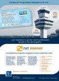 8 - Euromerci - Page 2