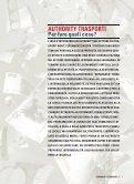 8 - Euromerci - Page 3