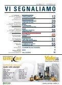 8 - Euromerci - Page 5