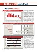8 - Euromerci - Page 6