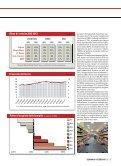 8 - Euromerci - Page 7