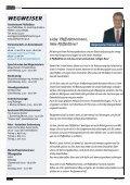 Gemeindezeitung März 2013 - Pfaffstätten - Page 2