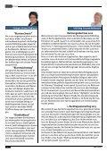 Gemeindezeitung März 2013 - Pfaffstätten - Page 4