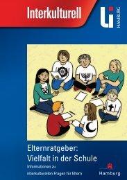 Vielfalt in der Schule - Landesinstitut für Lehrerbildung und ...
