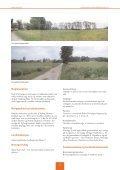 Landskabsanalyse Ullerslev Issø - Kerteminde Kommune - Page 2
