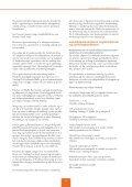Landskabsanalyse Ullerslev Issø - Kerteminde Kommune - Page 4