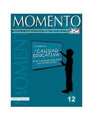 MOMENTO 12-2002.pdf - Asociación de Investigación y Estudios ...